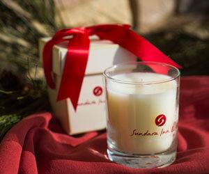 Sundara Candle