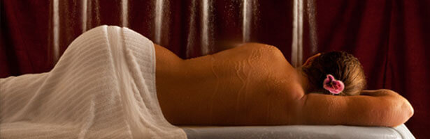 gallery-spa-treatments