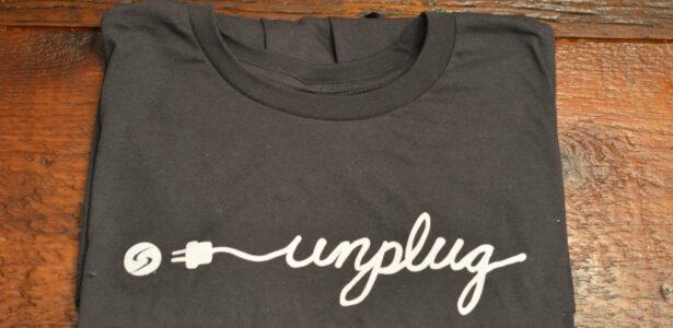 unplug-shirt