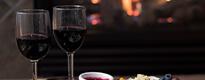 Wine Dinner for 2